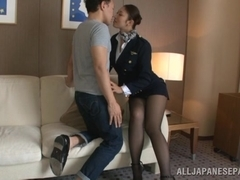 Raw bisexual sex
