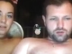 69allnight2015 amateur record on 07/07/15 00:27 from Chaturbate