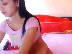 beauty Rayssa69xxx