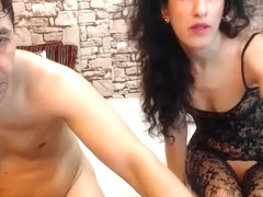 violeandmike secret episode on 20215 13:19 from chaturbate