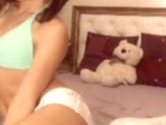 Adult video with my gorgeous body