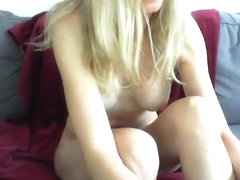 mylitllething private record 07/10/2015 from chaturbate