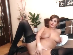 sweetkattye intimate movie on 01/21/15 05:06 from chaturbate