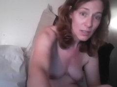 diehlspleasureroom secret video on 1/29/15 06:13 from chaturbate