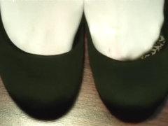 Socks & Flats
