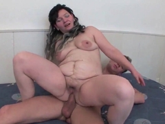 Will you let me cum in your mouth mommy?