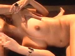 Hottest Japanese whore Rina Fukada in Best Blowjob/Fera JAV clip