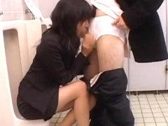 Hottest Japanese whore Kozue Morino in Crazy Close-up JAV scene