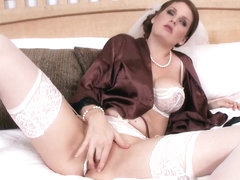 Real Wife Stories: Last Call for Cock and Balls