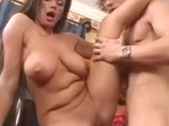 italian mother i'd like to fuck
