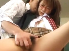 Hottest Japanese slut Mei Itoya in Crazy Teens JAV video