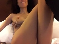 allgood4u dilettante episode on 01/20/15 08:58 from chaturbate