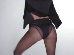 Jennifer Lopez big butt ass booty bum comp