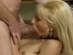 Tia's ejaculation compilation number two