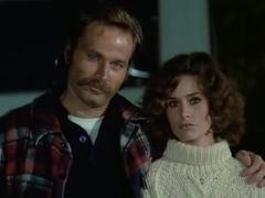 Corinne Clery,Mónica Zanchi in Hitch Hike (1977)