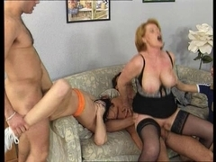 LUESTERNE KIRA RED - COMPLETE FILM  -B$R