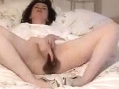 Retro sex tool play