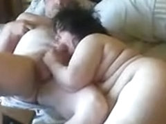 jennylsteve private record 06/27/2015 from chaturbate