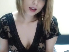 amazingmodel secret movie on 01/13/15 16:16 from chaturbate