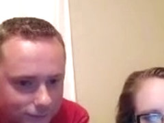 scouts private video on 06/22/15 08:37 from Chaturbate