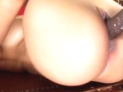 Hottest Amateur movie with Big Tits, Big Dick scenes