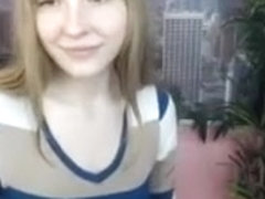 leonorbeauty dilettante record 07/01/15 on eighteen:35 from Chaturbate