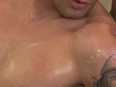 Incredible pornstar in Hottest Big Cocks, Cumshots sex video