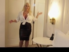 Thick Sexy Prostitute Fucking After My Divorce