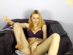bruselle intimate movie on 01/09/15 14:16 from chaturbate