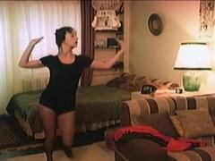 Svetlana Bojkovic and Gorica Popovic - 'Halo Taxi' (1983)