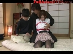 Yuna siina 4-slut ###ter-in-law(1)