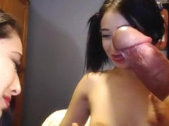 elitehouse1 private record 07/08/2015 from chaturbate