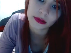 liansexi secret movie on 1/30/15 00:00 from chaturbate