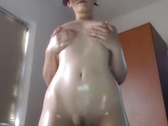 alycetn amateur record on 07/08/15 17:25 from Chaturbate