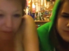 20yo stickam girls '574857821' tease with their tits and pussy