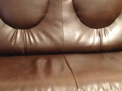hotass1991 private video on 07/07/15 15:18 from Chaturbate