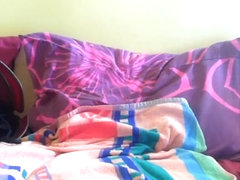 angelsdaniel intimate video on 01/30/15 13:57 from chaturbate