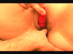 nasty amateur fucks for cash