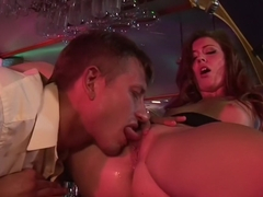 Maddy Oreilly - She Has a Special Request