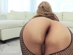 Erik Everhard and Sarah's Vandella Beautiful Butt