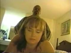 ex-wife hotel cuckold