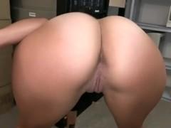 Super Booty
