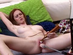 Crazy pornstar in Amazing Amateur, Big Tits porn video