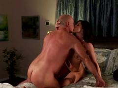 Incredible pornstar in Amazing Big Tits, Hardcore xxx scene
