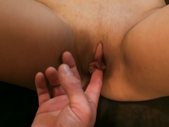 Amazing pornstars Romeo Price, Zoey Foxx in Horny Facial, Blowjob xxx video