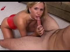 kinky wife slut