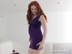 WetAndPuffy Video: Brutal Barbie