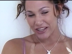 Crazy pornstar in Incredible Softcore, Reality adult video