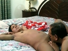 non-professional indian mother I'd like to fuck