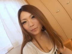 Rei Minami hottest busty fucking
